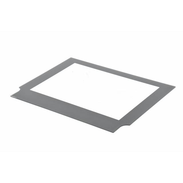 BS 685401 - Внутренне стекло к плитам, варочным поверхностям, духовым шкафам Bosch, Siemens, Neff, Gaggenau (Бош, Сименс, Гагенау, Нефф)