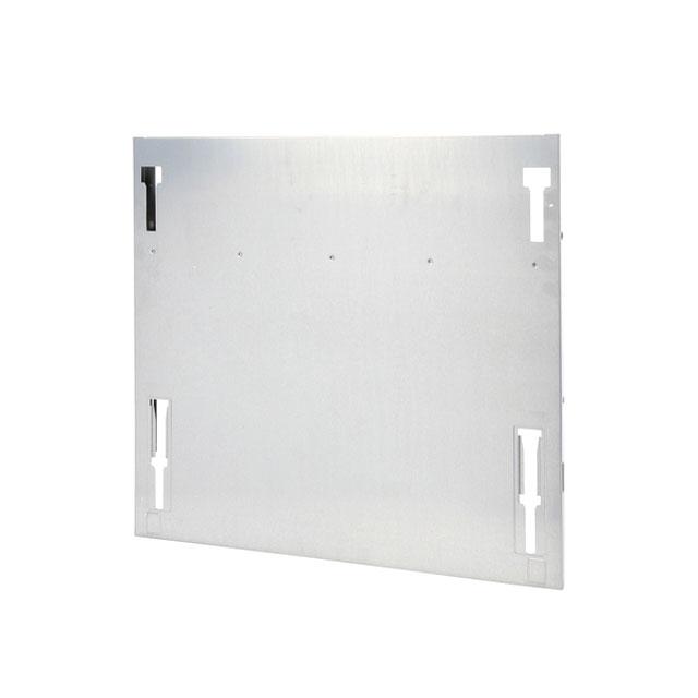 BS 685712 - Внешняя дверь к посудомоечным машинам Bosch, Siemens, Neff, Gaggenau (Бош, Сименс, Гагенау, Нефф)