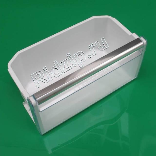 BS 686078 - Ящик ( контейнер ) к холодильникам Bosch, Siemens, Neff, Gaggenau (Бош, Сименс, Гагенау, Нефф)