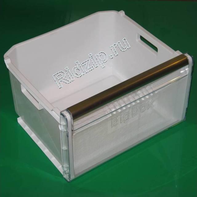 BS 686087 - Ящик к холодильникам Bosch, Siemens, Neff, Gaggenau (Бош, Сименс, Гагенау, Нефф)