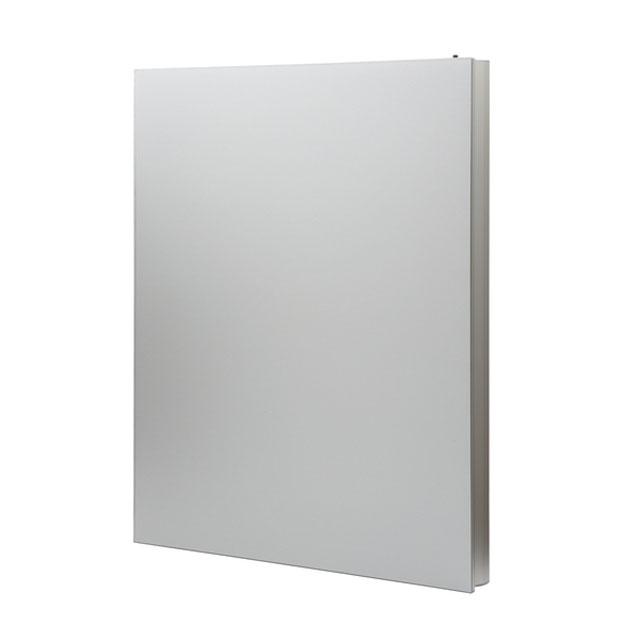 BS 686449 - Дверь морозильной камеры к холодильникам Bosch, Siemens, Neff, Gaggenau (Бош, Сименс, Гагенау, Нефф)