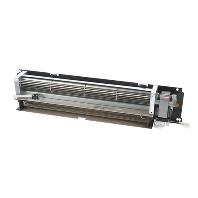 BS 686684 - Нагревательный элемент, в комплекте ЯщСУШ к шкафам для подогрева посуды Bosch, Siemens, Neff, Gaggenau (Бош, Сименс, Гагенау, Нефф)