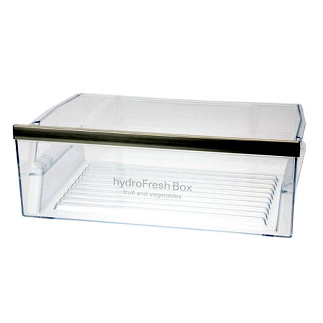 BS 686905 - Ящик для овощей, для KG36.., KG39.. к холодильникам Bosch, Siemens, Neff, Gaggenau (Бош, Сименс, Гагенау, Нефф)