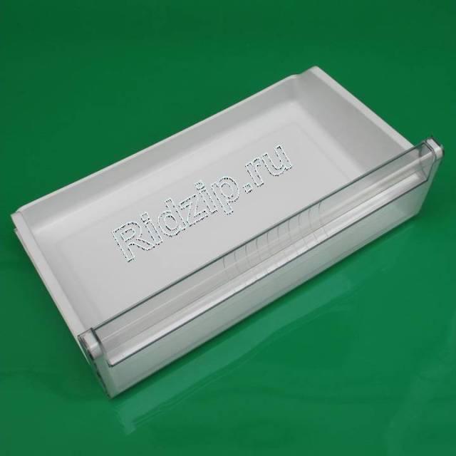 BS 688366 - Ящик ( контейнер ) к холодильникам Bosch, Siemens, Neff, Gaggenau (Бош, Сименс, Гагенау, Нефф)