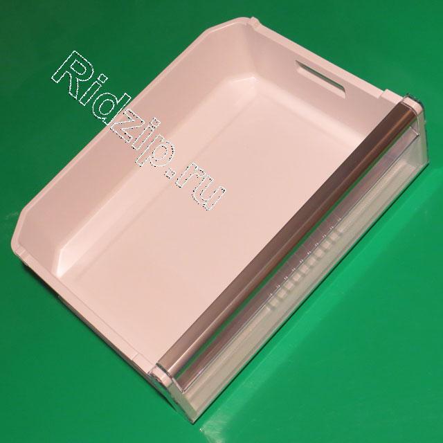 BS 688444 - Ящик морозильной камеры к холодильникам Bosch, Siemens, Neff, Gaggenau (Бош, Сименс, Гагенау, Нефф)