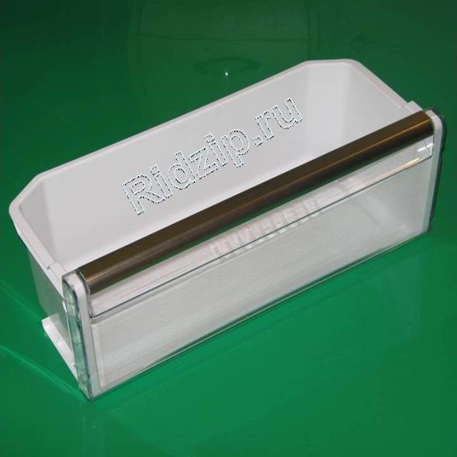 BS 688445 - BS 688445 Ящик морозилки к холодильникам Bosch, Siemens, Neff, Gaggenau (Бош, Сименс, Гагенау, Нефф)