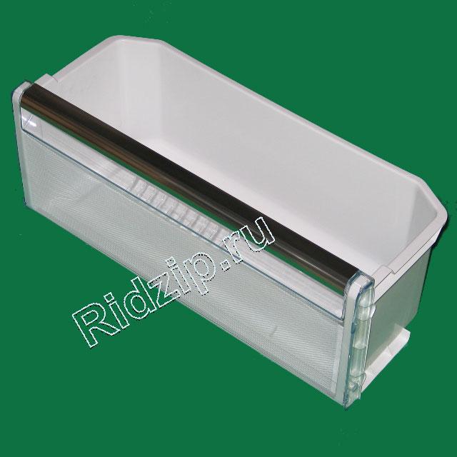 BS 688455 - BS 688455 Ящик к холодильникам Bosch, Siemens, Neff, Gaggenau (Бош, Сименс, Гагенау, Нефф)
