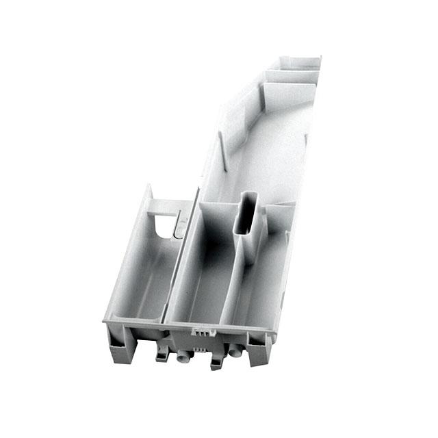 BS 700347 - Кювета для моющих средств к стиральным машинам Bosch, Siemens, Neff, Gaggenau (Бош, Сименс, Гагенау, Нефф)