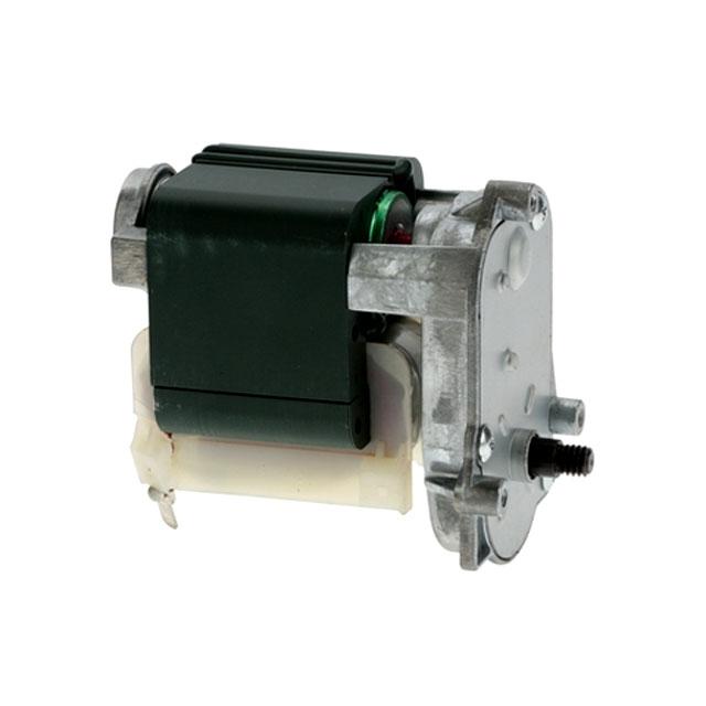 BS 701350 - Мотор к холодильникам Bosch, Siemens, Neff, Gaggenau (Бош, Сименс, Гагенау, Нефф)
