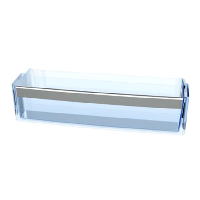 BS 701737 - Балкон двери к холодильникам Bosch, Siemens, Neff, Gaggenau (Бош, Сименс, Гагенау, Нефф)