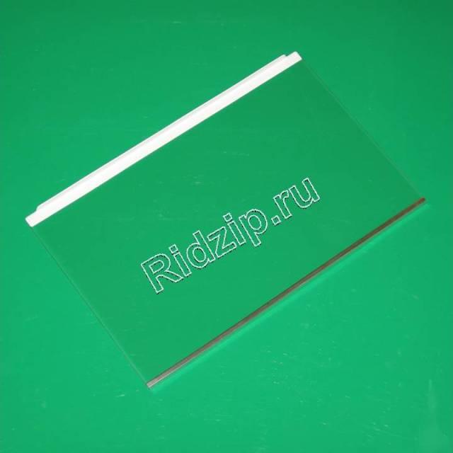 BS 702542 - BS 702542 Полка стекло к холодильникам Bosch, Siemens, Neff, Gaggenau (Бош, Сименс, Гагенау, Нефф)