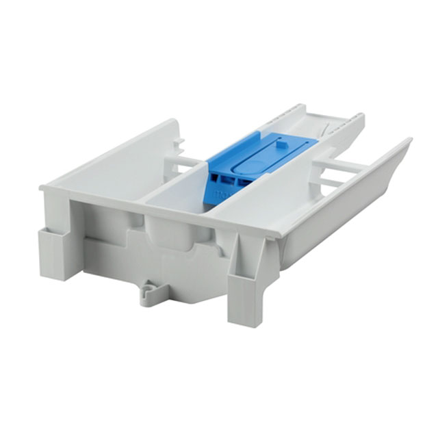 BS 702581 - Емкость для моющих средств (кювета) к стиральным машинам Bosch, Siemens, Neff, Gaggenau (Бош, Сименс, Гагенау, Нефф)