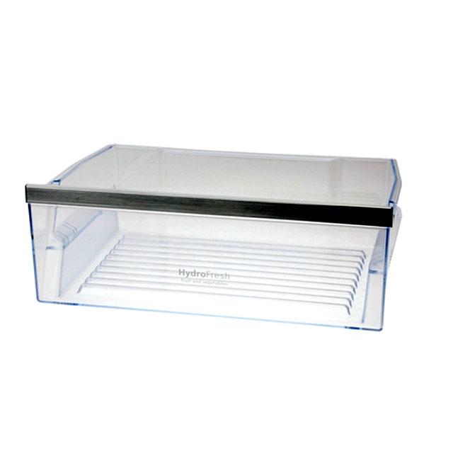 BS 703006 - Контейнер для овощей холодильного отделения к холодильникам Bosch, Siemens, Neff, Gaggenau (Бош, Сименс, Гагенау, Нефф)