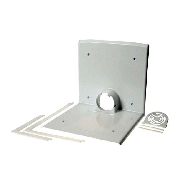 BS 703302 - Вентиляционный канал к холодильникам Bosch, Siemens, Neff, Gaggenau (Бош, Сименс, Гагенау, Нефф)