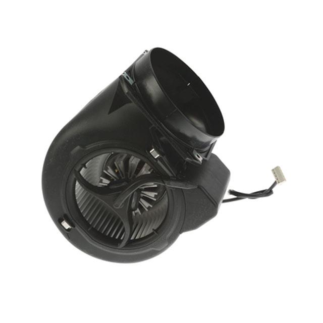 BS 703379 - Мотор вентилятора к вытяжкам Bosch, Siemens, Neff, Gaggenau (Бош, Сименс, Гагенау, Нефф)