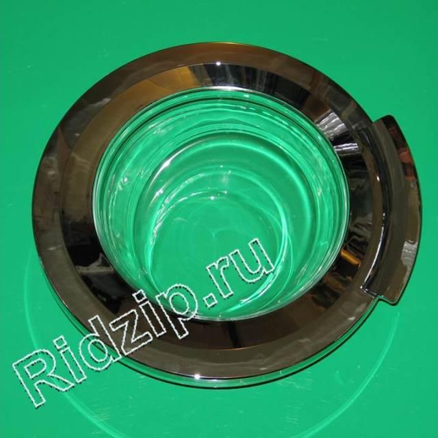 BS 704288 - Люк в сборе ( дверца ) к стиральным машинам Bosch, Siemens, Neff, Gaggenau (Бош, Сименс, Гагенау, Нефф)