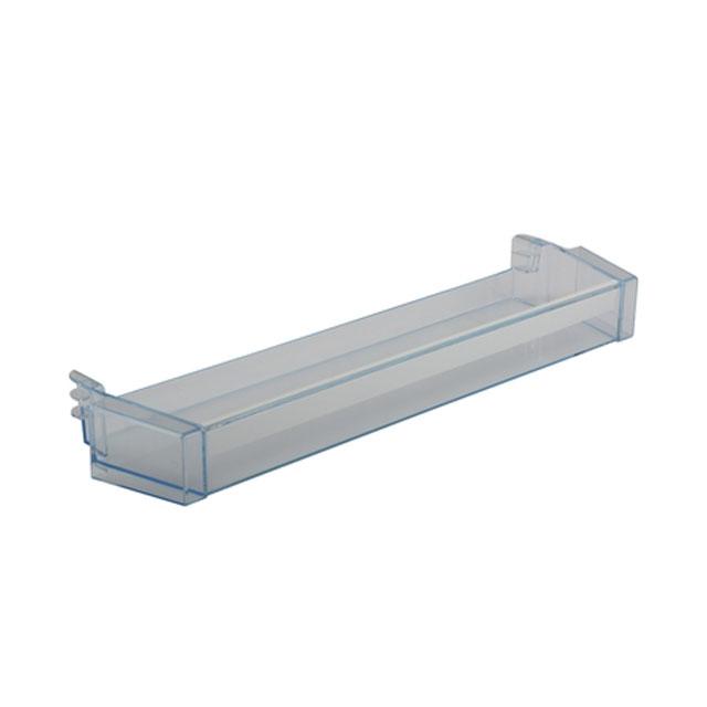 BS 704750 - Дверная полка (балкон)  к холодильникам Bosch, Siemens, Neff, Gaggenau (Бош, Сименс, Гагенау, Нефф)