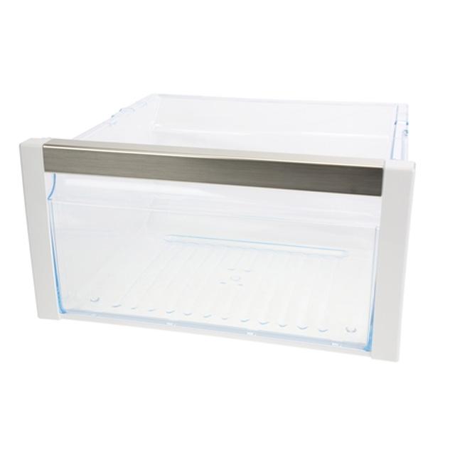 BS 705816 - Контейнер для овощей  к холодильникам Bosch, Siemens, Neff, Gaggenau (Бош, Сименс, Гагенау, Нефф)
