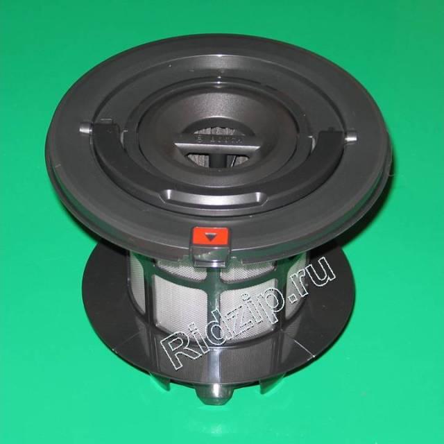 BS 708278 - BS 708278 Фильтр цилиндрический к пылесосам Bosch, Siemens, Neff, Gaggenau (Бош, Сименс, Гагенау, Нефф)