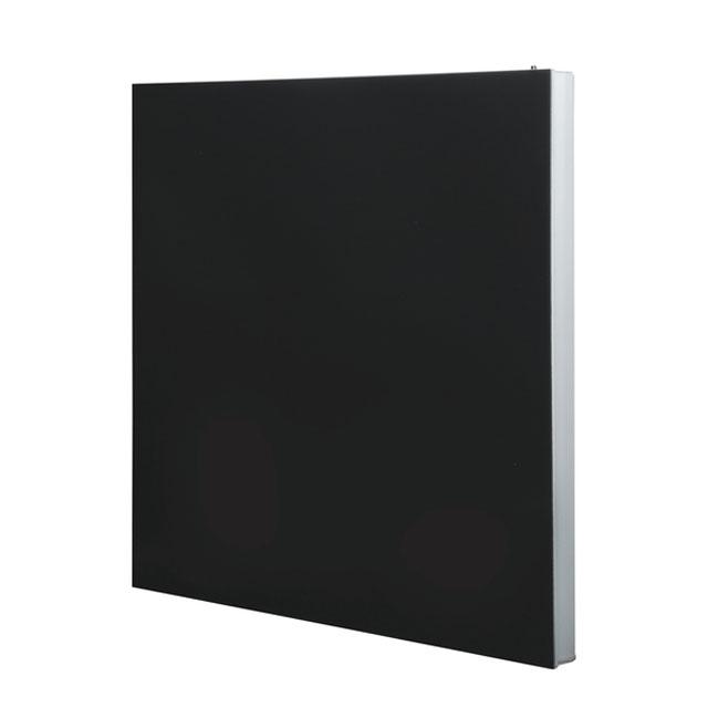 BS 710025 - Дверь морозильной камеры к холодильникам Bosch, Siemens, Neff, Gaggenau (Бош, Сименс, Гагенау, Нефф)