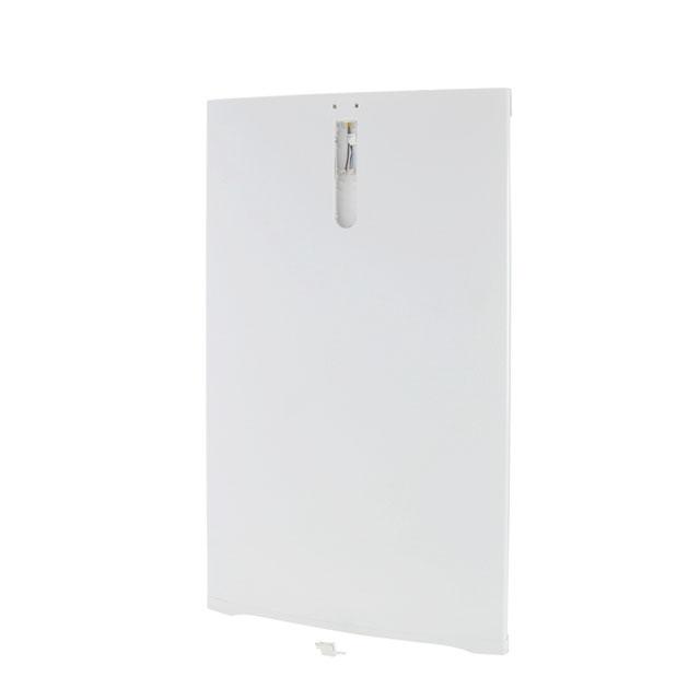 BS 710388 - Дверь холодильного отделения к холодильникам Bosch, Siemens, Neff, Gaggenau (Бош, Сименс, Гагенау, Нефф)