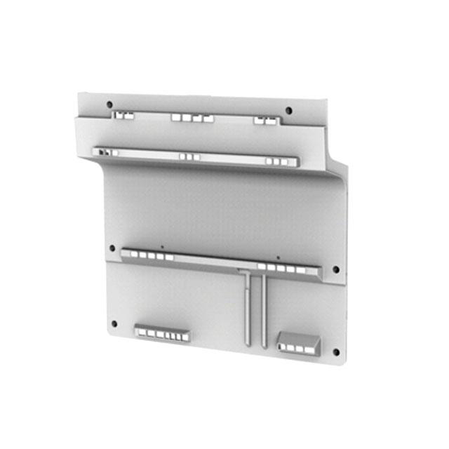 BS 711825 - Вытяжной канал к холодильникам Bosch, Siemens, Neff, Gaggenau (Бош, Сименс, Гагенау, Нефф)