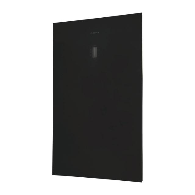 BS 712901 - Дверь к холодильникам Bosch, Siemens, Neff, Gaggenau (Бош, Сименс, Гагенау, Нефф)