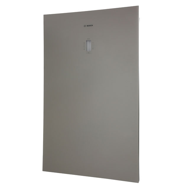 BS 712989 - Дверь к холодильникам Bosch, Siemens, Neff, Gaggenau (Бош, Сименс, Гагенау, Нефф)