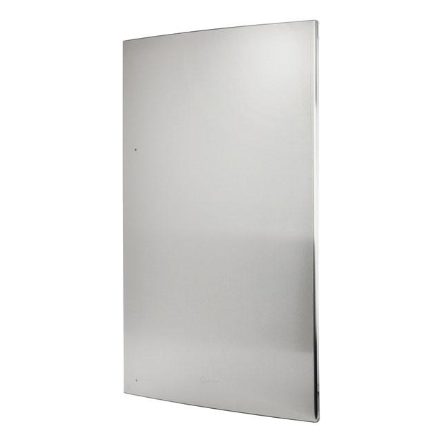 BS 713735 - Дверь к холодильникам Bosch, Siemens, Neff, Gaggenau (Бош, Сименс, Гагенау, Нефф)
