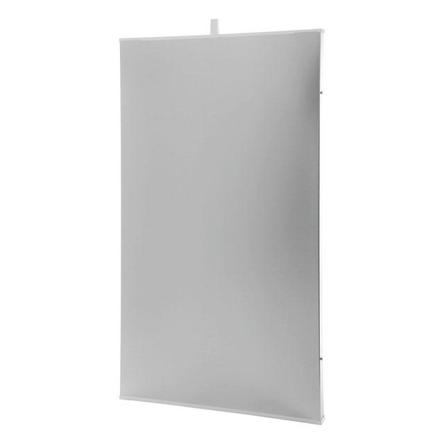 BS 714499 - Дверь к холодильникам Bosch, Siemens, Neff, Gaggenau (Бош, Сименс, Гагенау, Нефф)