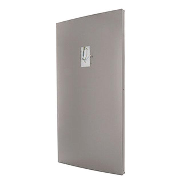 BS 715870 - Дверь к холодильникам Bosch, Siemens, Neff, Gaggenau (Бош, Сименс, Гагенау, Нефф)