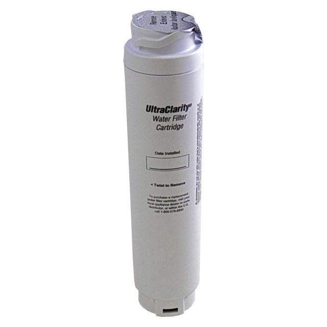 BS 740570 - Водяной фильтр, для холодильно-морозильных комбинаций A-Cool SbS к холодильникам Bosch, Siemens, Neff, Gaggenau (Бош, Сименс, Гагенау, Нефф)