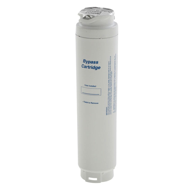 BS 740573 - Водяной фильтр для холодильно-морозильных комбинаций A-Cool SbS к холодильникам Bosch, Siemens, Neff, Gaggenau (Бош, Сименс, Гагенау, Нефф)