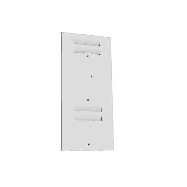 BS 741791 - Вентиляционный канал к холодильникам Bosch, Siemens, Neff, Gaggenau (Бош, Сименс, Гагенау, Нефф)
