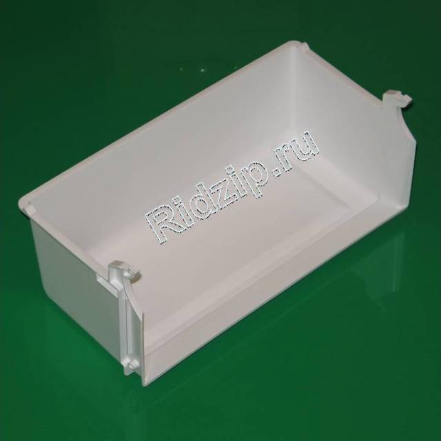 BS 743228 - BS 743228 Ящик морозилки без панели к холодильникам Bosch, Siemens, Neff, Gaggenau (Бош, Сименс, Гагенау, Нефф)
