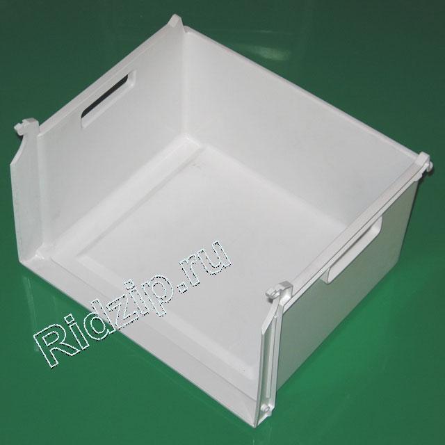 BS 743232 - BS 743232 Ящик мороз без перед панели к холодильникам Bosch, Siemens, Neff, Gaggenau (Бош, Сименс, Гагенау, Нефф)