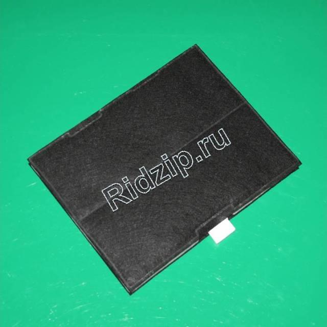 BS 744073 - Фильтр угольный ( старый код 669648 ) к вытяжкам Bosch, Siemens, Neff, Gaggenau (Бош, Сименс, Гагенау, Нефф)