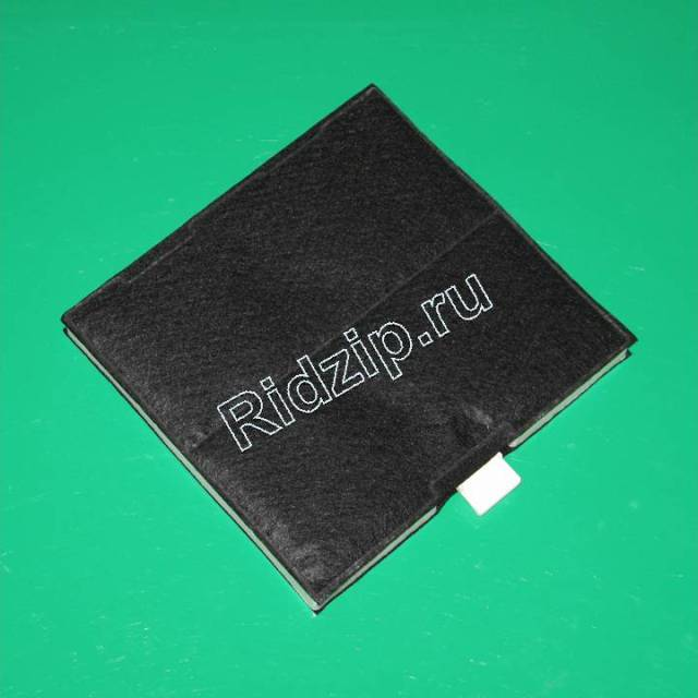 BS 744075 - Фильтр угольный (669419) к вытяжкам Bosch, Siemens, Neff, Gaggenau (Бош, Сименс, Гагенау, Нефф)