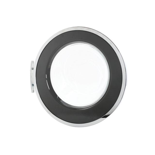 BS 745070 - Люк к стиральным машинам Bosch, Siemens, Neff, Gaggenau (Бош, Сименс, Гагенау, Нефф)
