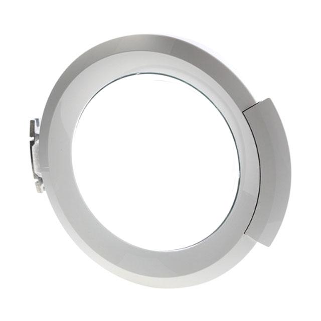 BS 745306 - Люк к стиральным машинам Bosch, Siemens, Neff, Gaggenau (Бош, Сименс, Гагенау, Нефф)