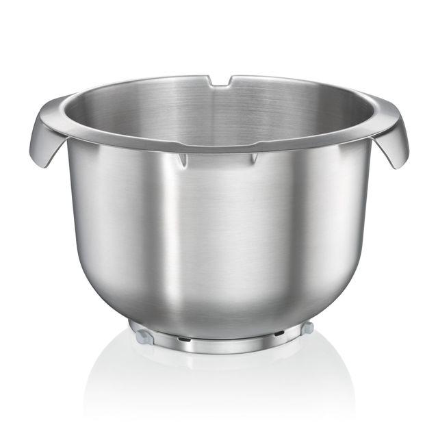 BS 749298 - Чаша для взбивания MUMXL к кухонным комбайнам Bosch, Siemens, Neff, Gaggenau (Бош, Сименс, Гагенау, Нефф)