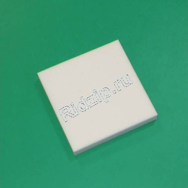 BS 750442 - BS 750442 Фильтр поролон ( замена 12011363 ) к пылесосам Bosch, Siemens, Neff, Gaggenau (Бош, Сименс, Гагенау, Нефф)
