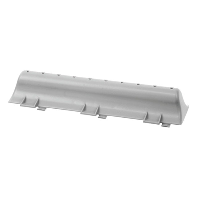 BS 750666 - Захват барабана для вертикальной стиральной машины, для WOR/WOT.. к стиральным машинам Bosch, Siemens, Neff, Gaggenau (Бош, Сименс, Гагенау, Нефф)