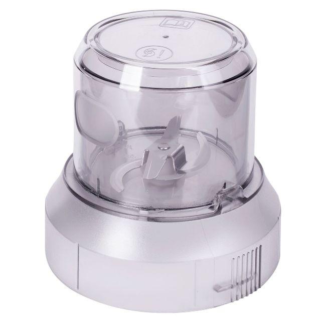 BS 750858 - Универсальный измельчитель  к кухонным комбайнам Bosch, Siemens, Neff, Gaggenau (Бош, Сименс, Гагенау, Нефф)