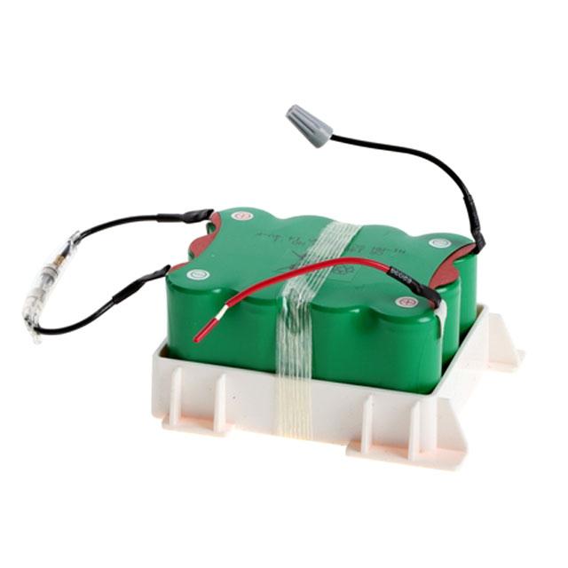 BS 751992 - Батарея, 14.4В NiMH, для BBHMOV.. к пылесосам Bosch, Siemens, Neff, Gaggenau (Бош, Сименс, Гагенау, Нефф)