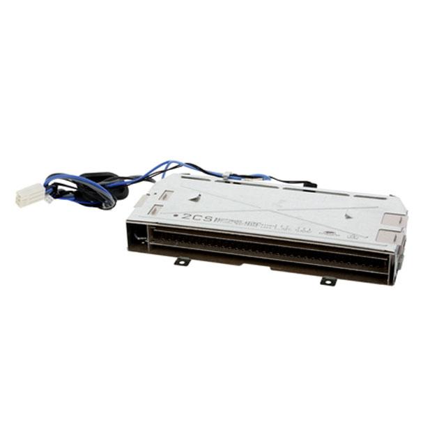 BS 752375 - Нагревательный элемент к сушильным шкафам Bosch, Siemens, Neff, Gaggenau (Бош, Сименс, Гагенау, Нефф)