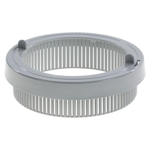 BS 752442 - Фильтр для соковыжималки к кухонным комбайнам Bosch, Siemens, Neff, Gaggenau (Бош, Сименс, Гагенау, Нефф)