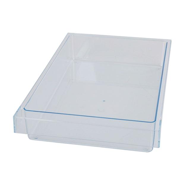 BS 752861 - Выдвижной ящик к холодильникам Bosch, Siemens, Neff, Gaggenau (Бош, Сименс, Гагенау, Нефф)