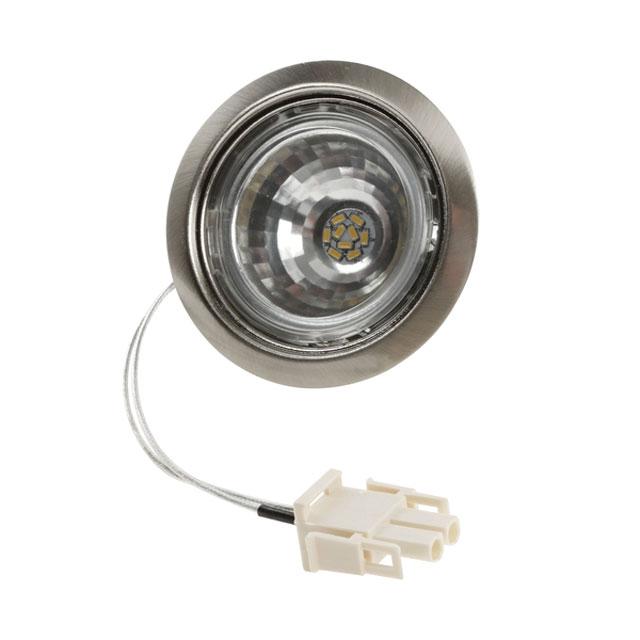 BS 758008 - Лампа  к вытяжкам Bosch, Siemens, Neff, Gaggenau (Бош, Сименс, Гагенау, Нефф)