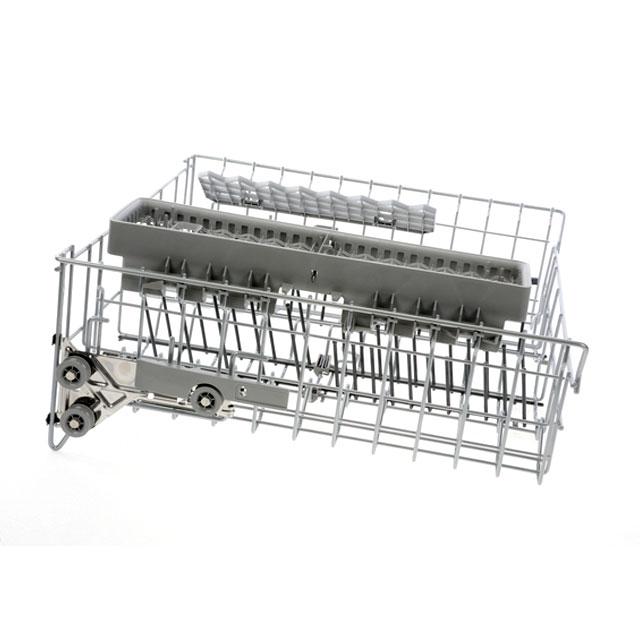 BS 770441 - Корзина для посуды, верхняя к посудомоечным машинам Bosch, Siemens, Neff, Gaggenau (Бош, Сименс, Гагенау, Нефф)